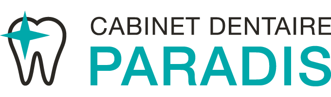 Cabinet Dentaire Paradis